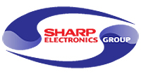Sharp Electronics Group
